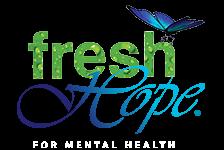 FreshHope Logo