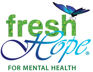 Fresh Hope For Mental Health Groups
