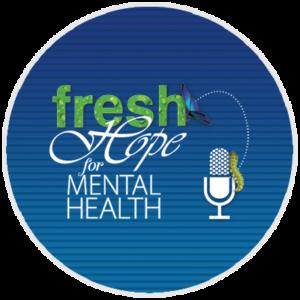 Fresh Hope Christian Mental Health Support Groups
